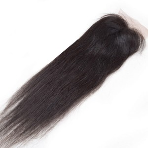 cheap vrigin human hair