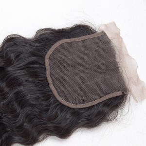 cheap price lace closure