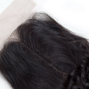 full hair lace closure
