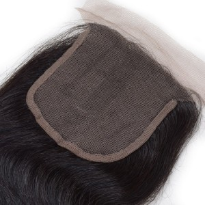 lace closure bundle