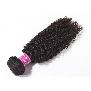 From Single Donor Virgin Unprocessed Hair Wholesale Kinky Curly Virgin Hair